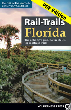 Florida Guidebook