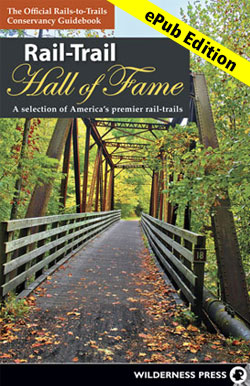 Hall of Fame Guidebook