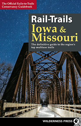 Iowa & Missouri Guidebook