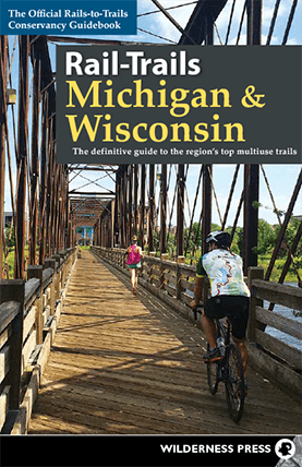 Michigan & Wisconsin Guidebook