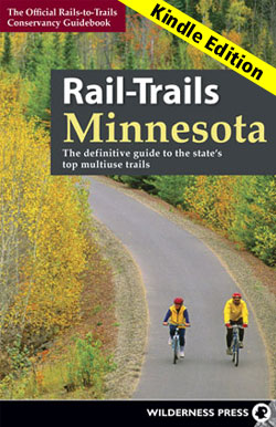 Minnesota Guidebook