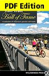 Click here for more information about Hall of Fame (2nd Ed.) eBook (PDF)