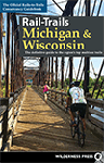 Click here for more information about Michigan & Wisconsin Guidebook (2017)