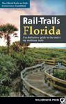 Click here for more information about Florida Guidebook (2016)