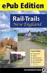 Click here for more information about New England eBook (epub)