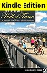 Click here for more information about Hall of Fame (2nd Ed.) eBook (Kindle)