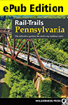 Click here for more information about Pennsylvania (1st Ed., updated) eBook (epub)