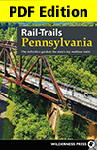 Click here for more information about Pennsylvania (1st Ed., updated) eBook (PDF)