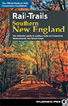 Click here for more information about Southern New England Guidebook (2018)