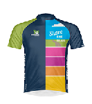 Click here for more information about 2016 RTC Share the Trail Jersey