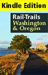 Click here for more information about Washington & Oregon eBook (kindle)