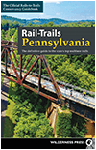 Click here for more information about Pennsylvania Guidebook (2020)