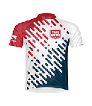 Click here for more information about 2018 TrailNation Sport Cut Jersey