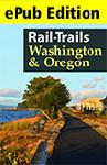 Click here for more information about Washington & Oregon eBook (epub)