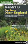 Click here for more information about Northern New England Guidebook (2018)