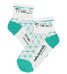 Click here for more information about Rail Trail Socks