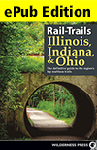 Click here for more information about Illinois, Indiana & Ohio eBook (epub)