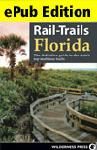 Click here for more information about Florida eBook (epub)