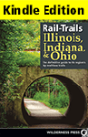 Click here for more information about Illinois, Indiana & Ohio eBook (kindle)
