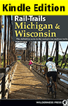 Click here for more information about Michigan & Wisconsin eBook (kindle)