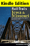 Click here for more information about Iowa & Missouri eBook (kindle)