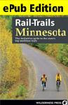 Click here for more information about Minnesota eBook (epub)