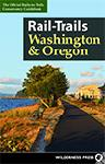 Click here for more information about Washington & Oregon Guidebook (2015)