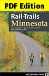 Click here for more information about Minnesota eBook (pdf)