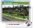 Click here for more information about 2018 RTC Trail Calendar