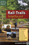 Click here for more information about Southeast Guidebook (2006)
