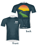 Click here for more information about Trail Moments Sunset Jersey