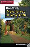 Click here for more information about New Jersey & New York Guidebook (2019)