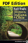 Click here for more information about Illinois, Indiana & Ohio eBook (pdf)