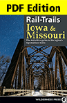 Click here for more information about Iowa & Missouri eBook (pdf)
