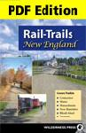Click here for more information about New England eBook (pdf)
