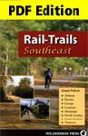 Click here for more information about Southeast eBook (pdf)