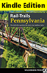 Click here for more information about Pennsylvania eBook (1st Ed., updated) (Kindle)