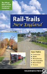 Click here for more information about New England Guidebook (2007)