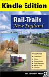 Click here for more information about New England eBook (kindle)