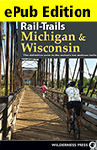 Click here for more information about Michigan & Wisconsin eBook (epub)