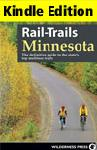 Click here for more information about Minnesota eBook (kindle)