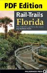 Click here for more information about Florida eBook (pdf)